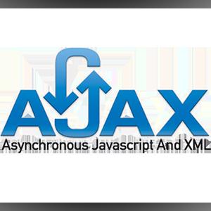 AJAX-Logo-2cu2Ro