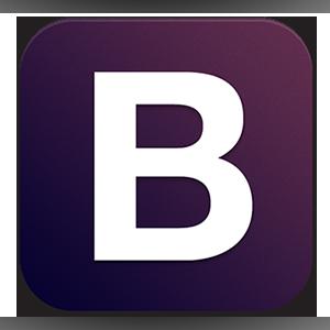 Boostrap-Logo-2cu2Ro