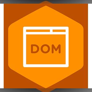 DOM-Logo-2cu2Ro