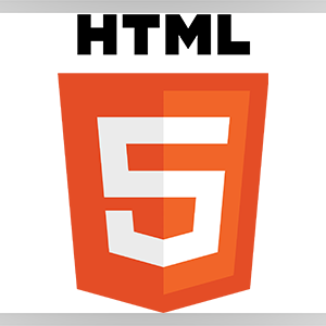 HTML5-Logo-2cu2Ro