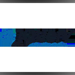JQuery-Logo-2cu2Ro