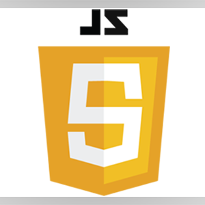 JavaScript-Logo-2cu2Ro