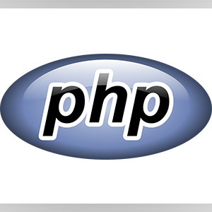 PHP-Logo-2cu2Ro