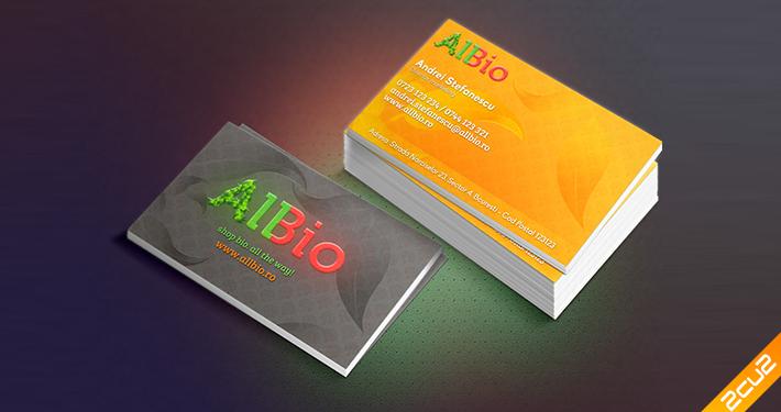 CartiDeVizita-AllBio-2cu2Ro