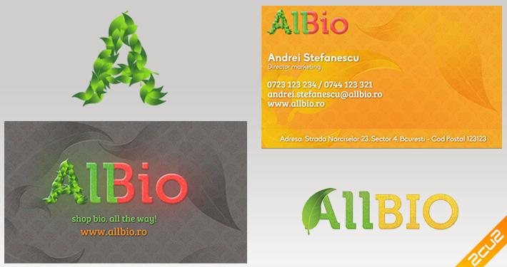Logo-CartiVizita-AllBio-2cu2Ro