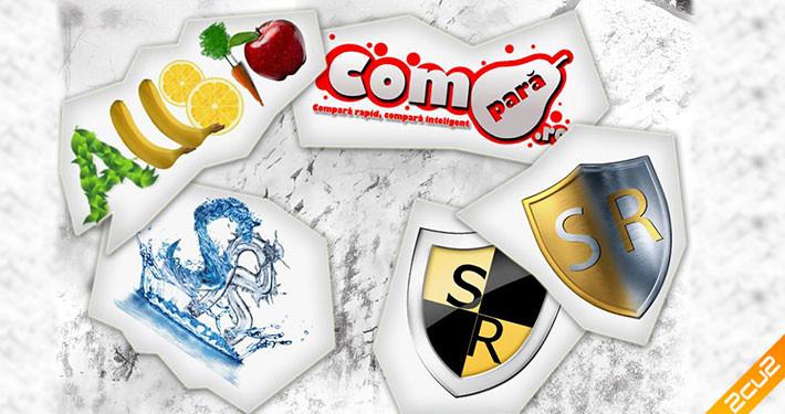 Logo-SRConsulting-Compara-AllBio-2cu2Ro