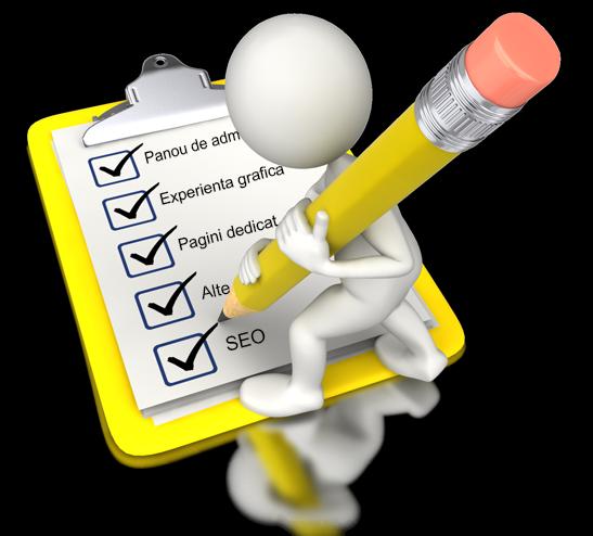 Web-SitePrezentare-Caracteristici-2cu2Ro
