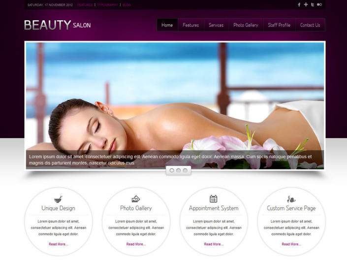 Adult-BeautySalon-2cu2Ro