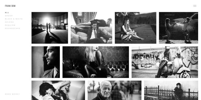 GalerieFotoVideo-Bow2-2cu2Ro