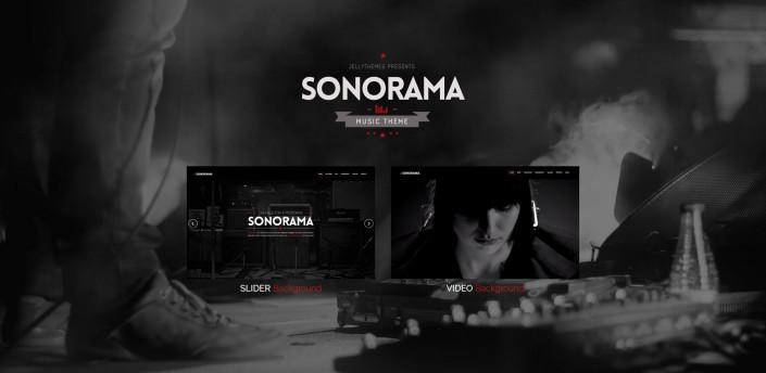 Celebritati-Sonorama-2cu2Ro