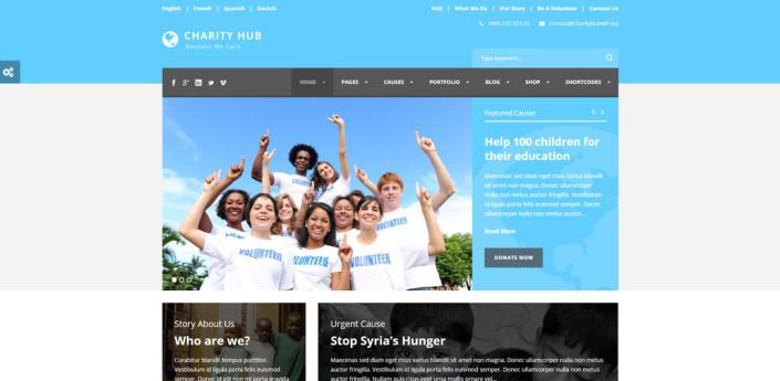 Caritate-CharityHub-2cu2Ro
