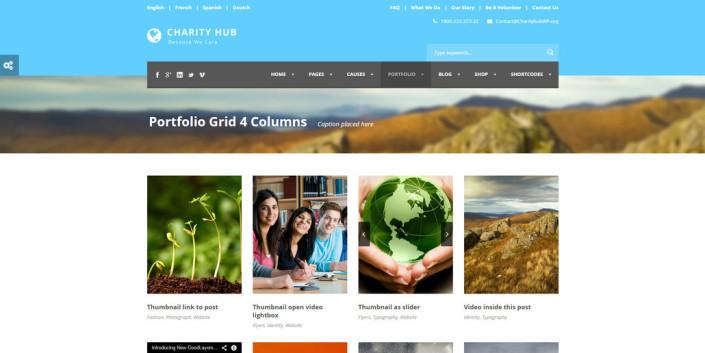 Caritate-CharityHub2-2cu2Ro