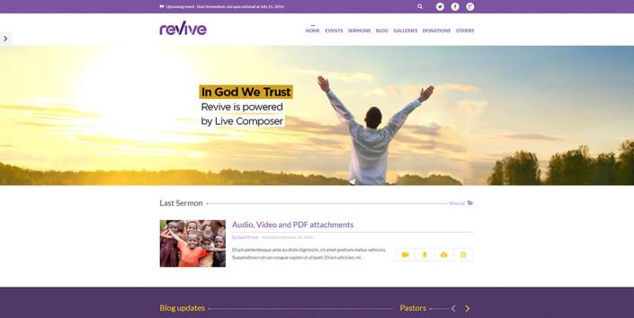Caritate-Revive-2cu2Ro