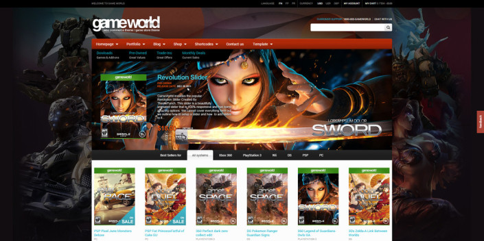 Gaming-GameWorld-2cu2Ro