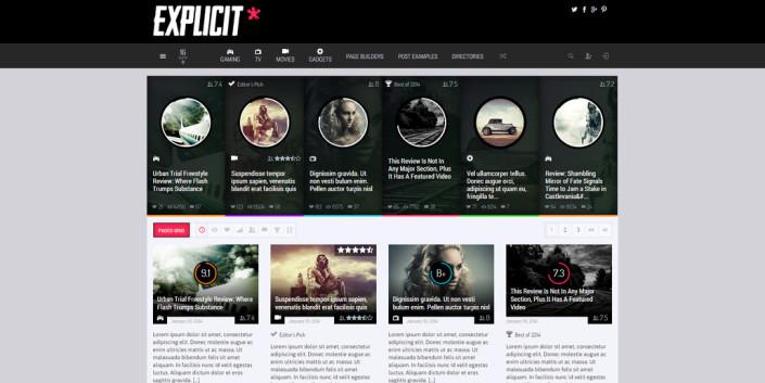 Gaming-Explicit-2cu2Ro