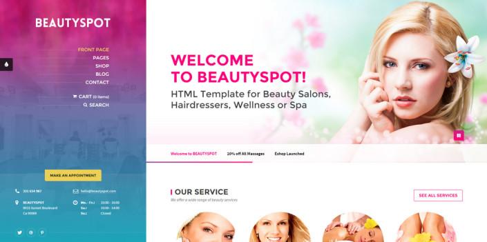 Infrumusetare-BeautySpot-2cu2Ro