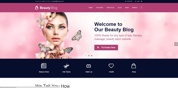 Infrumusetare-Beauty-2cu2Ro