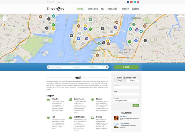 Portal-Directory-2cu2Ro