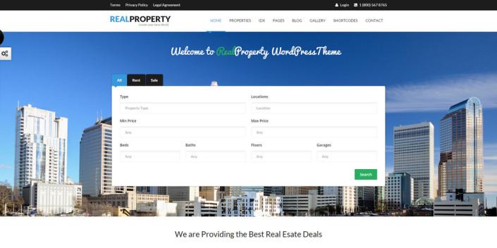 Imobiliare-RealProperty-2cu2Ro