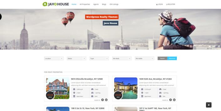 Imobiliare-JavoHouse-2cu2Ro