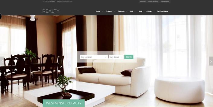 Imobiliare-Realty-2cu2Ro