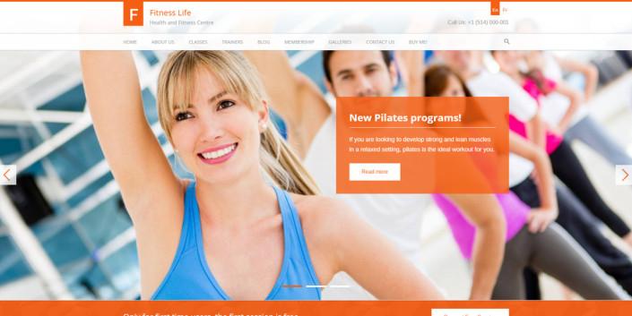 SportFitness-FitnessLife-2cu2Ro