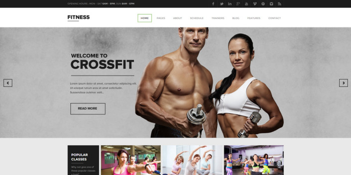 SportFitness-CrossFit-2cu2Ro
