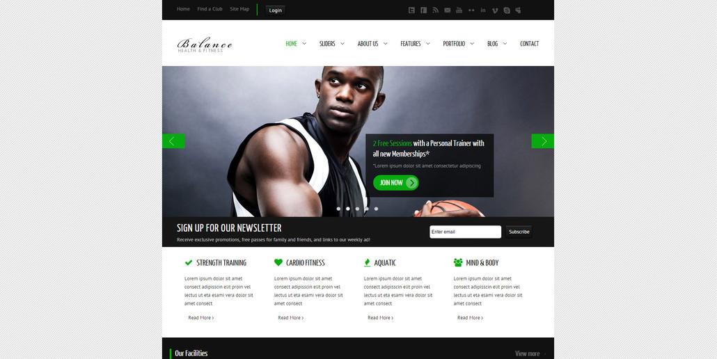 SportFitness-Balance-2cu2Ro