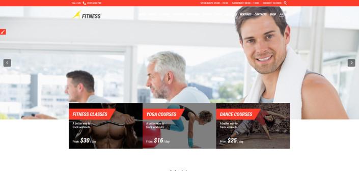 SportFitness-Fitness-2cu2Ro