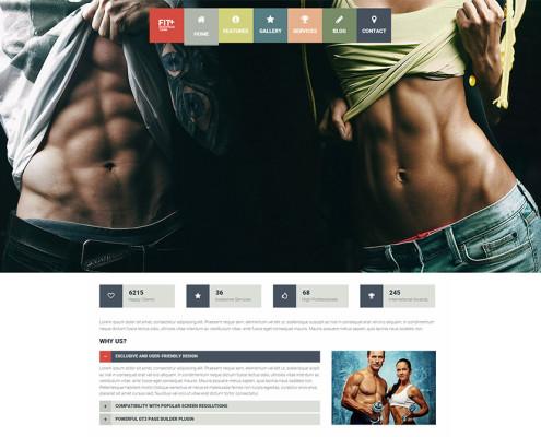 Fitness-Sport2-2cu2Ro