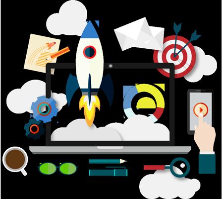 Beneficii-EmailMarketing-2cu2Ro