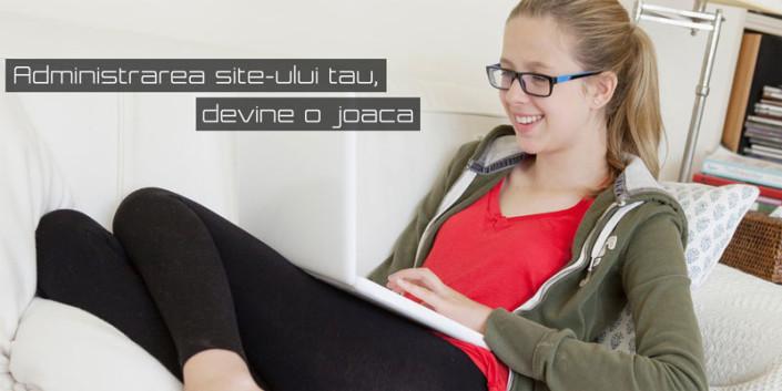 Blog-Administrare-Site-2cu2Ro