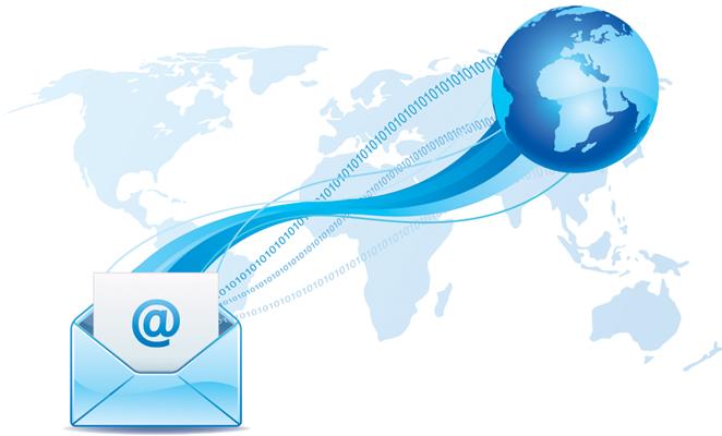 Promovare-EmailMarketing-2cu2Ro