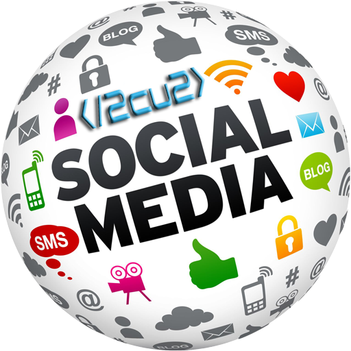 Promovare-Social Media Marketing-2cu2.ro