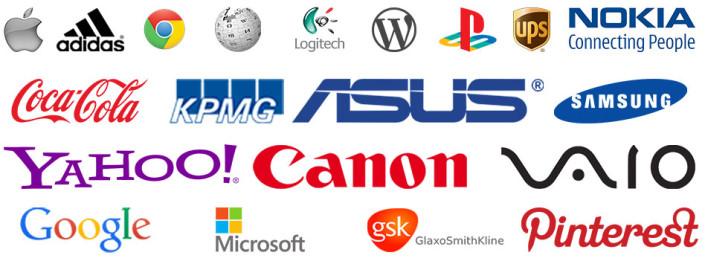 Totul-despre-Logo-2cu2Ro