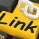 Link-Building-Blog-2cu2Ro